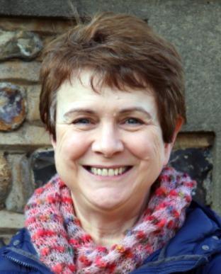 The Argus: Labour's Clare Moonan