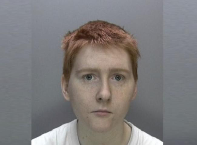 Concern for 'extremely vulnerable' missing woman