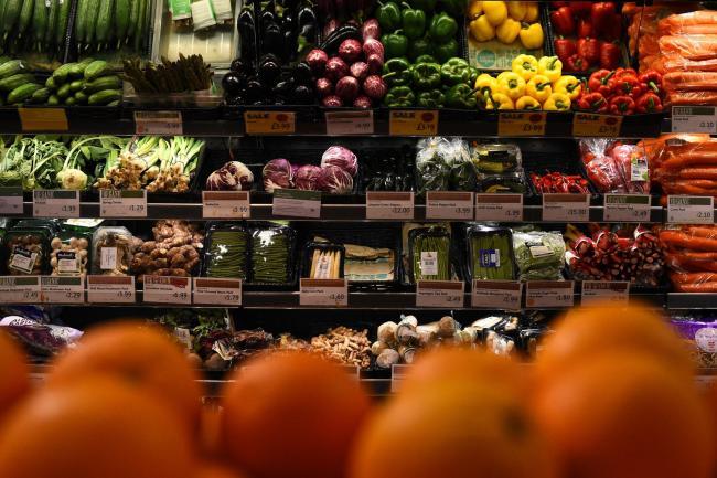Vegan and vegetarian diets may increase stroke risk, experts
