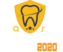 4th Edition of International Conference on Dentistry and Oral Health