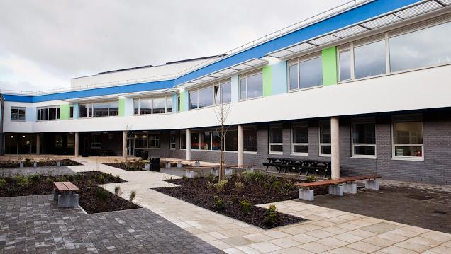 A Portslade Aldridge Community Academy pupil has tested negative for coronavirus