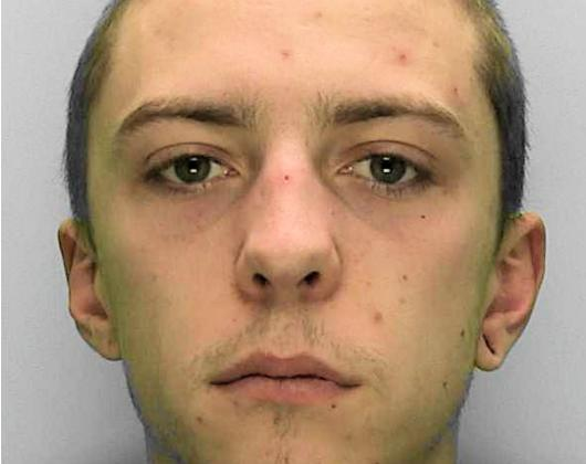 Extreme concern for young man missing since early hours