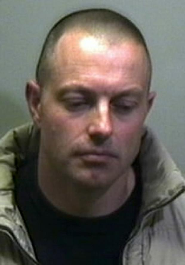 Police looking for man preying on gay Sussex men through dating websites