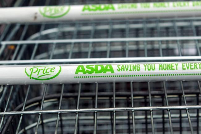 Asda shoppers threaten boycott over 'disgusting' treatment of staff