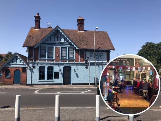 6 pubs in Sussex currently needing a landlord (and how much it'll cost you to take them on)