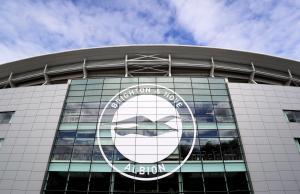 Albion slip out of Deloitte Money League rankings