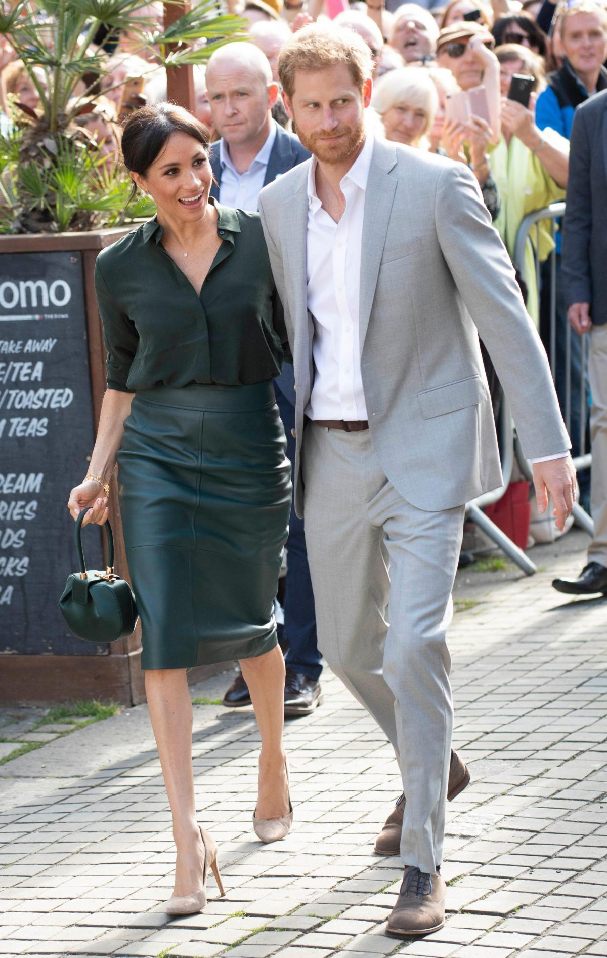 royal group slam petition to strip duke and duchess of sussex of titles the argus royal group slam petition to strip duke