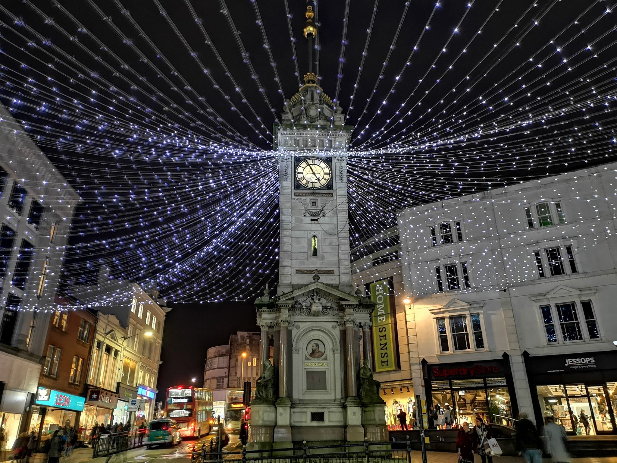 Brighton council's pledges are ambitious. Can they be done?