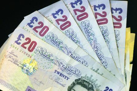 Banned: the couple who spent Chichester charity funds