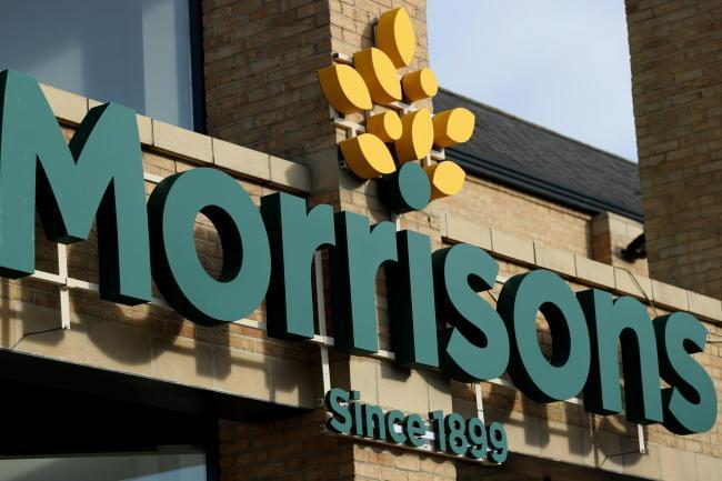 Morrisons is creating new jobs