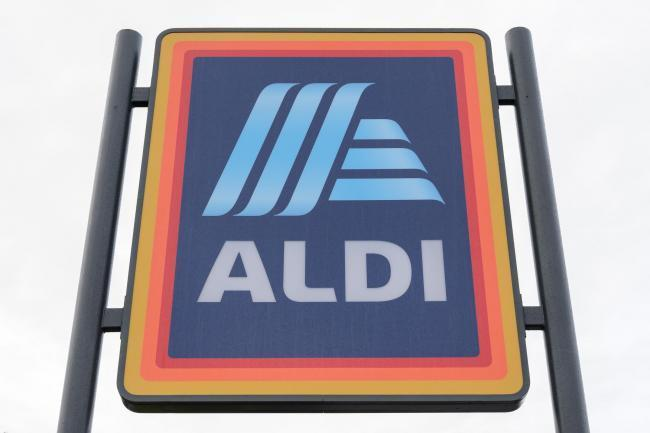 Aldi wants to open new stores