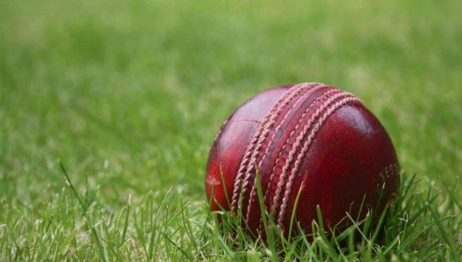 The ECB has recommended all forms of recreational cricket be suspended