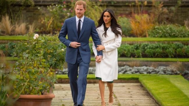 donald trump attacks prince harry and meghan after time 100 video the argus donald trump attacks prince harry and