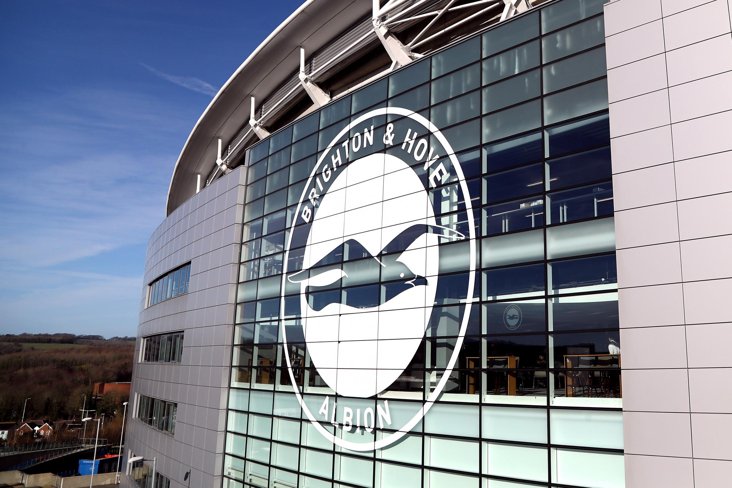 Albion consider legal action over Project Restart claims