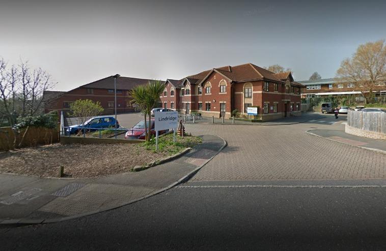 Coronavirus: Outbreak in Lindridge care home in Hove