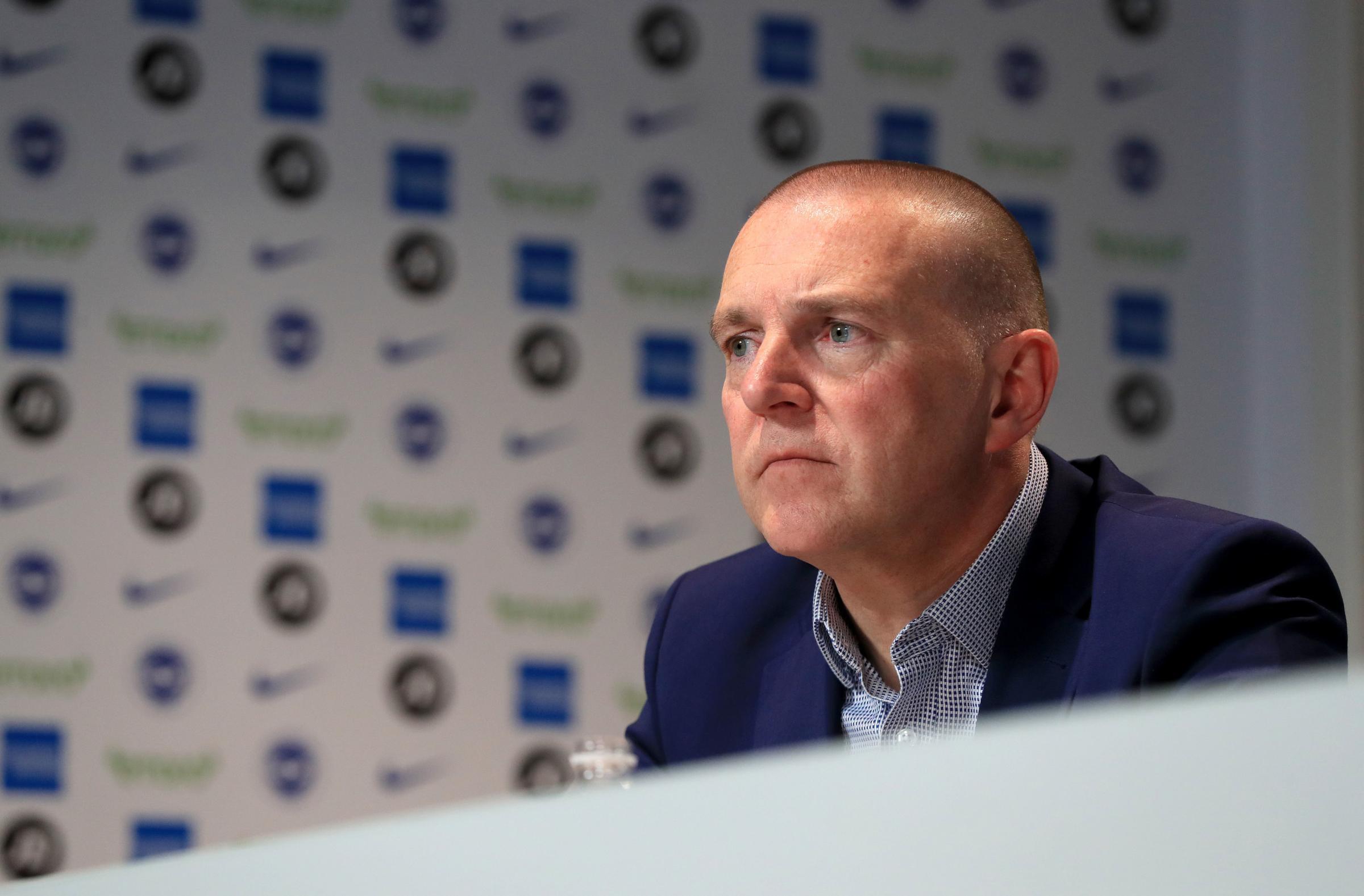 Paul Barber says ESL Six must show respect to Premier League