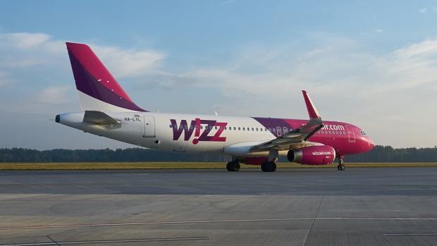 Wizz Air Uk Announces Gatwick Airport Base Amid Expansion The Argus
