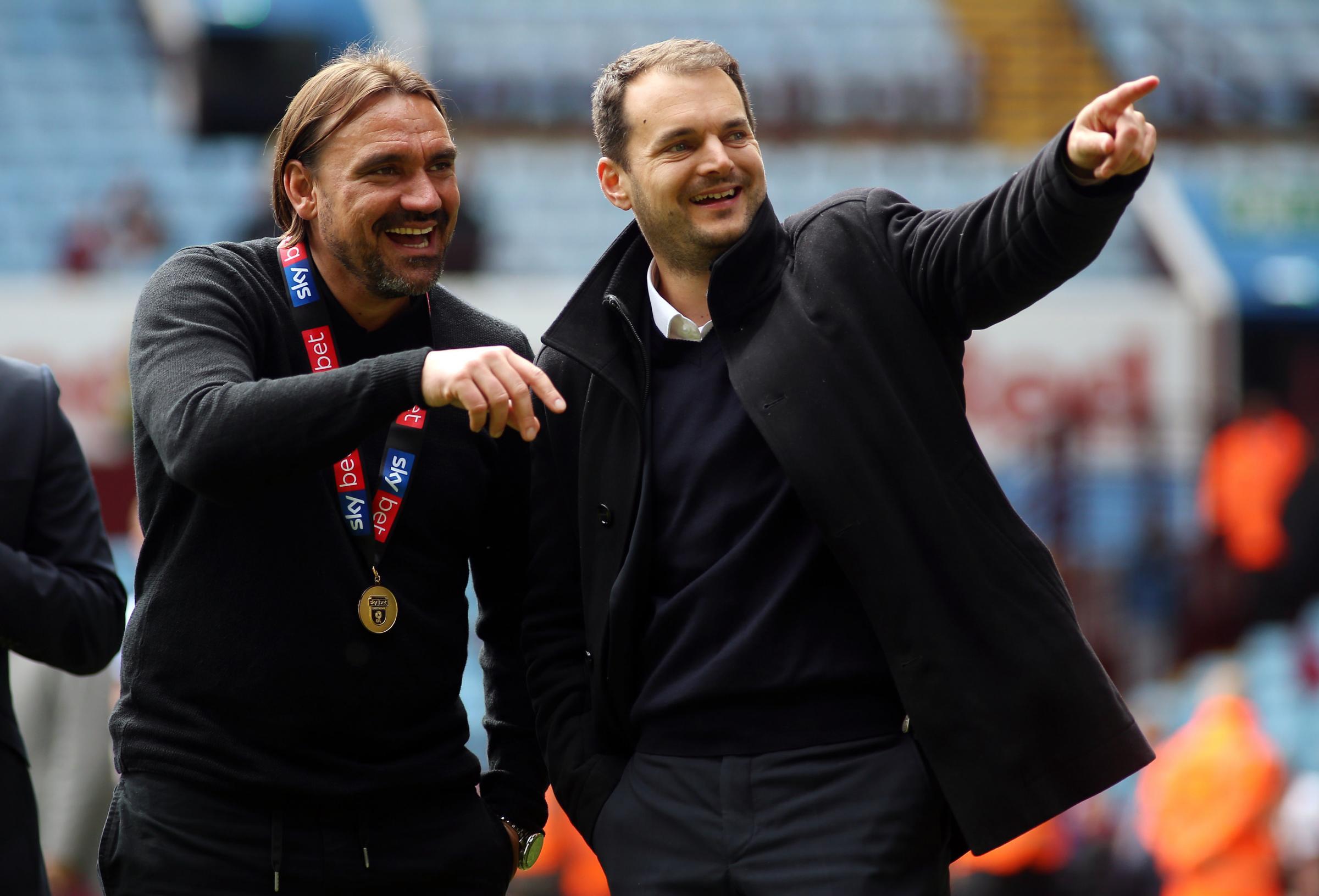 Albion rival defends Premier League bottom six