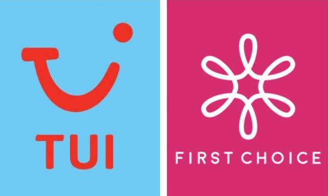 TUI and First Choice confirm when refunds for cancelled holidays will be paid. Pictures: TUI/First Choice/Newsquest