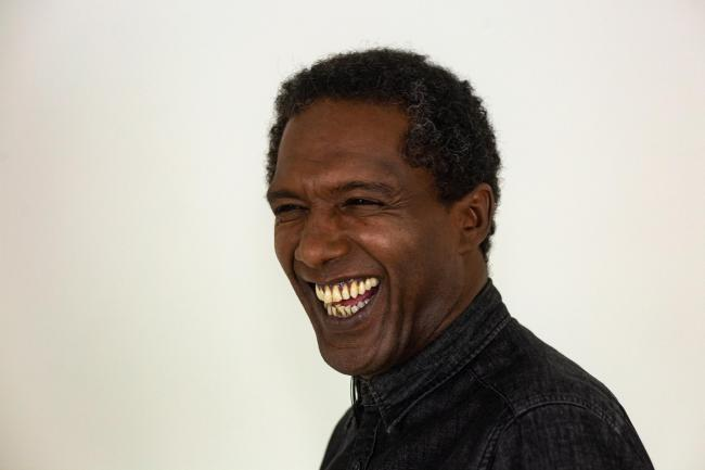 Lemn Sissay will be guest director of Brighton Festival 2021