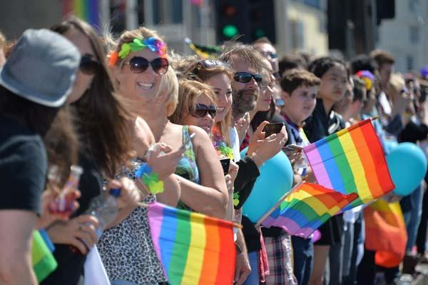 The Argus: Brighton Pride will go ahead this year