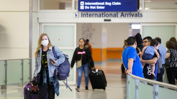 The Argus: Travelling has changed dramatically during the pandemic