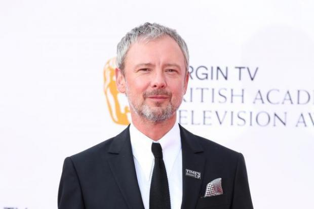 The Argus: John Simm will star as detective Roy Grace
