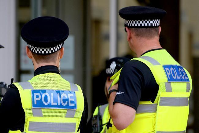 Sussex Police will work with councils to deliver the scheme