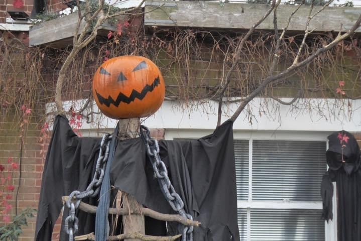 Highcroft Villas house of horrors in Brighton to go ahead