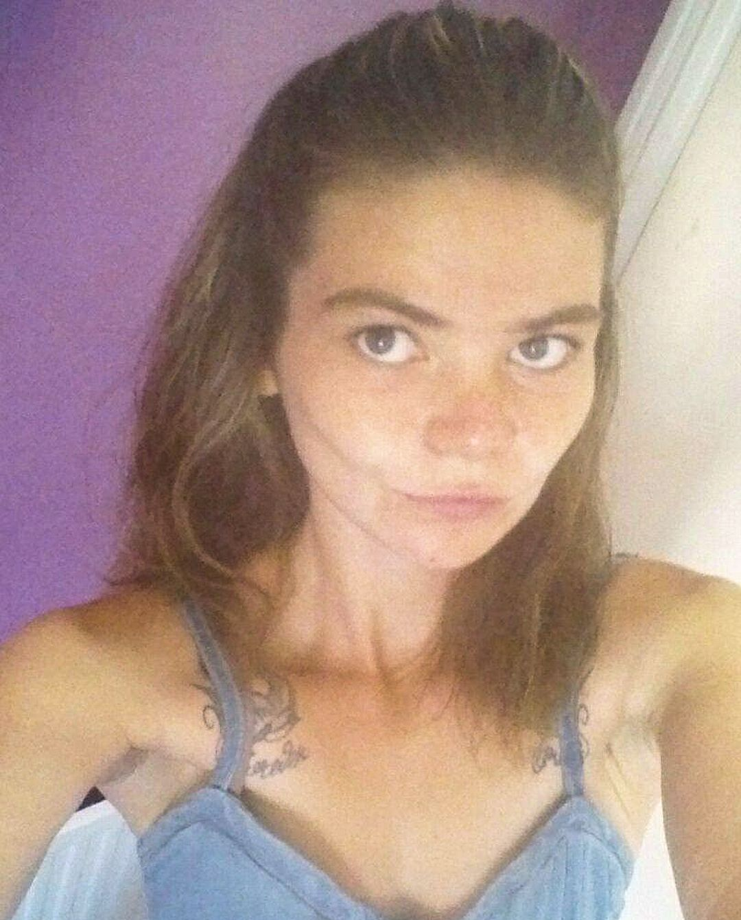 Appeal to find Amy Easton, reported missing from Hove