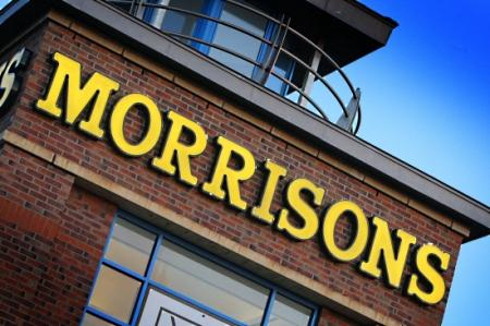 The Argus: Morrisons is taking measures to make sure shoppers are safe