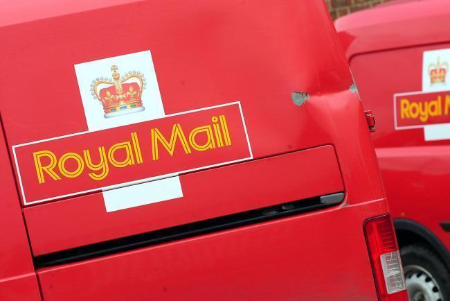 Royal Mail may soon deliver parcels on a Sunday