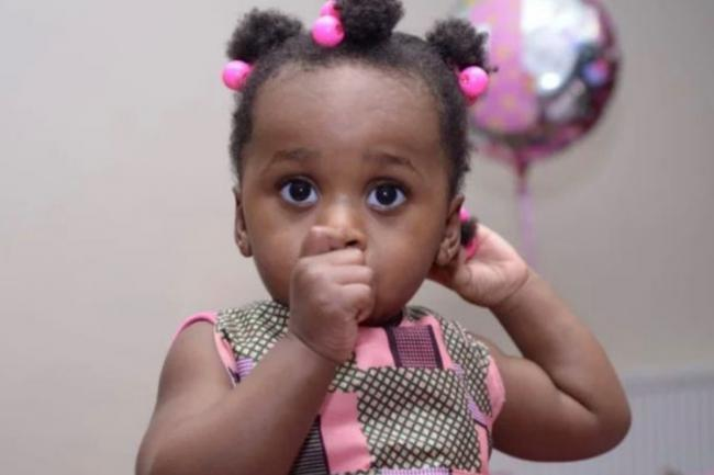 Verphy Kudi: Baby Asiah was not under watch of social services   The Argus
