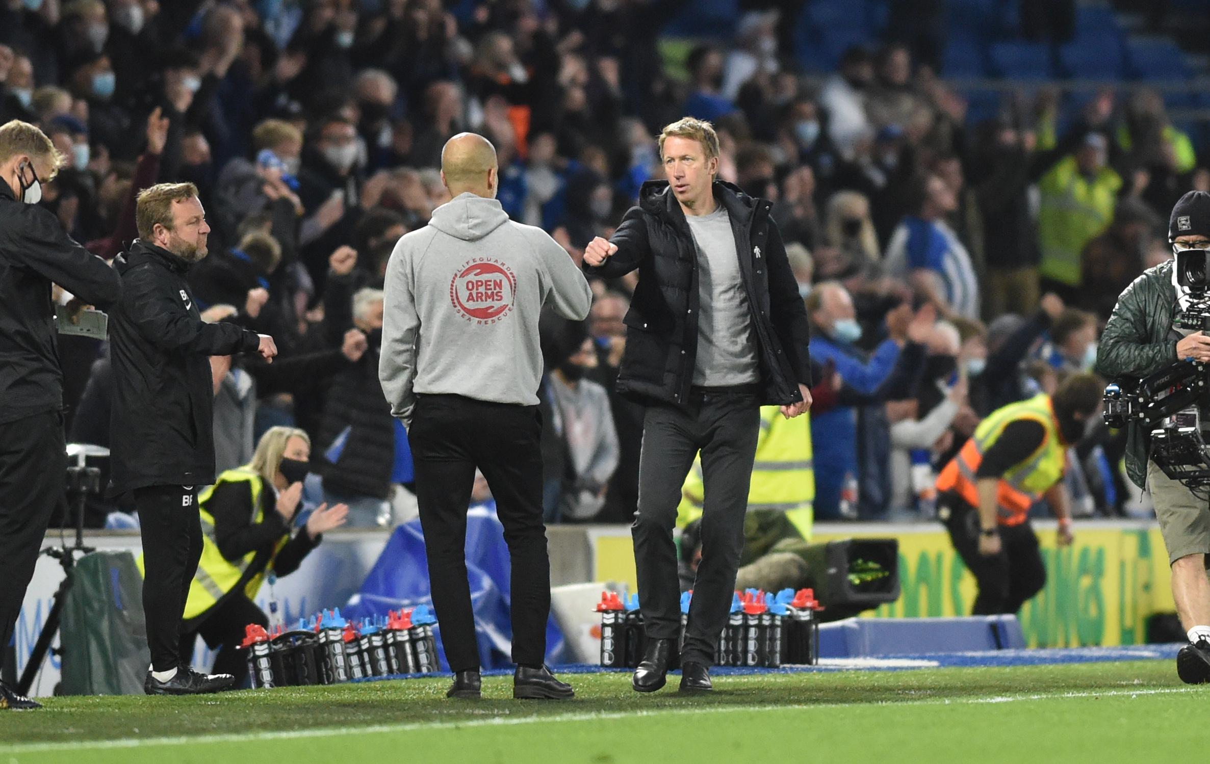 Brighton predictions made ahead of Premier League season