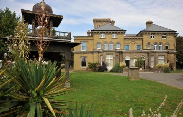 The Argus: Hove Museum is part of the Royal Pavilion and Museums Trust