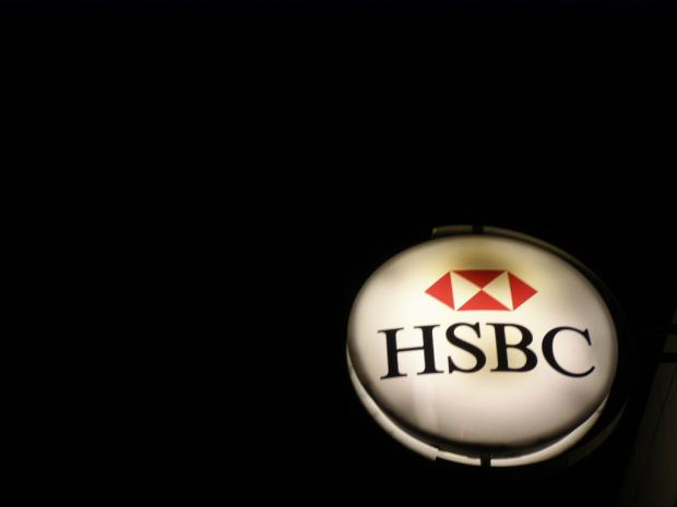 HSBC to close