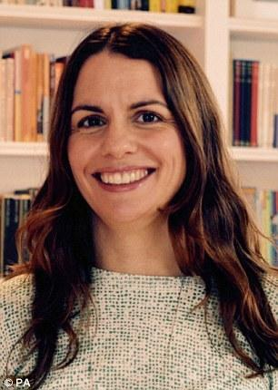 The Argus: Jane Riordan – the author of the new prequel Winnie-the-Pooh: Once There Was a Bear