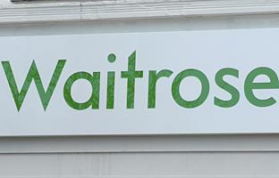 The Argus: Council leader urges Waitrose to protect local traders