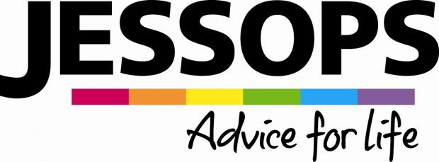 Sussex jobs could go as Jessops stands on brink of administration