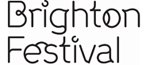 The Argus: Brighton Festival Thumb
