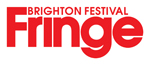 The Argus: fringe_2011_logo_red_thumb