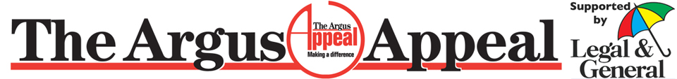 The Argus: Argus_appeal_web_logo_960.jpg