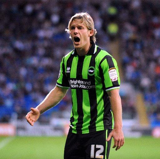 International date: Mackail-Smith