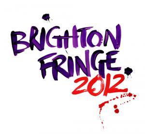 Brighton Festival Fringe launches today
