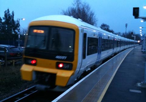 Extra train seats for Sussex passengers to enjoy Olympics