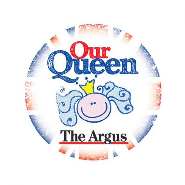 More than 1,500 youngsters entered The Argus Our Queen Picture Competition