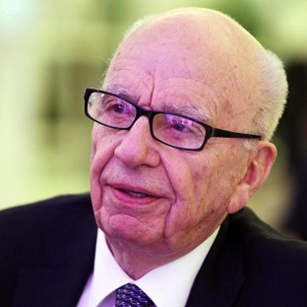 Rupert Murdoch showed 'wilful blindness' towards the wrongdoing in his organisation, a committee of MPs said