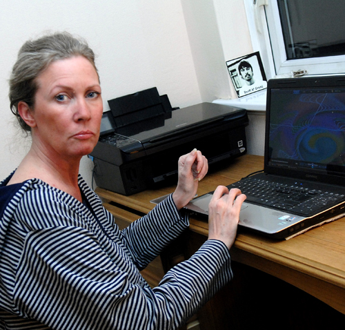 Brighton mum wins bid to unmask Facebook bullies