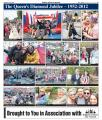 Diamond Jubilee street parties picture special Brighton and Hove