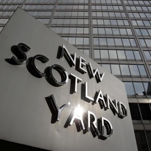 More than 130 people have been arrested as part of a Metropolitan Police crackdown on unlicensed activity across the capital